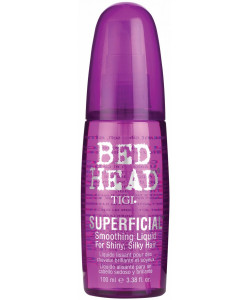 TIGI Bed Head Superficial Shinespray 100ml