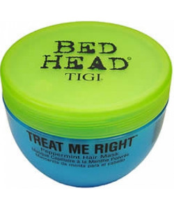 TIGI Bed Head Treat Me Right 200ml
