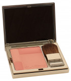 Clarins Blush Prodige Illuminating Cheek Colour 04 Sunset Coral 7.5g
