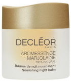 Decleor Aromessence Marjoliane Night Balm 100ml
