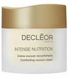 Decleor Intense Nutrition Comforting Cocoon Cream 50ml
