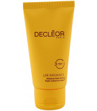 Decleor Life Radiance Flash Radiance Mask 50ml