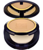E. Lauder Double Wear Stay-in-Place Powder Makeup SPF10 3C2 Pebble 12g