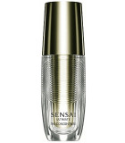 Kanebo Ultimate The Concentrate 30ml