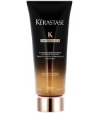 Kerastase Chronologiste Revitalizing Exfoliating Care Scalp And Hair 200ml