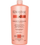 Kerastase Discipline Fondant Fluidealiste Rinse-out Conditioner 1000ml