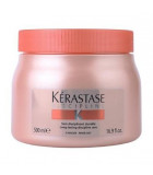 Kerastase Discipline Rinse-Out Masque 500ml
