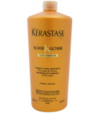 Kerastase Elixir Ultime Beatifying Oil Conditioner 1000ml