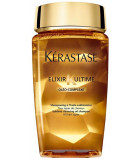 Kerastase Elixir Ultime Oleo-Complexe Sublime Cleansing Oil Shampoo All Hair Types 250ml