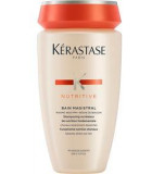 Kerastase Nutritive Bain Magistral Fundamental Nutrition Shampoo 250ml