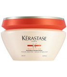 Kerastase Nutritive Creame Magistrale Balm Dry Hair 200ml