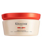 Kerastase Nutritive Creame Magistrale Fundamental Nutrition Balm Dry Hair 150ml