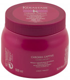 Kerastase Reflection Chroma Captive Masque 500ml