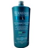 Kerastase Resistance Soin Premier Therapiste Treat 1000ml