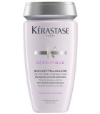 Kerastase Specifique Anti-Dandruff Solution Shampoo 250ml