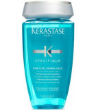 Kerastase Specifique Dermo-Calm Bain Vital Haute 250ml