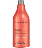 L'Oreal Serie Expert Inforcer Conditioner 750ml