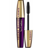 L'Oreal Volume Million Lashes So Couture Noir / Black 9.5ml