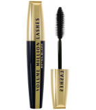 L'Oreal Volume Million Lashes Extra Black Mascara 9.2ml