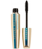 L'Oreal Volume Million Lashes Mascara Waterproof 10.2ml