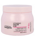 L'Oreal Serie Expert Vitamino Color A-Ox Masque 500ml