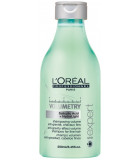 L'Oreal Serie Expert Volumetry Anti-Gravity Shampoo 250ml