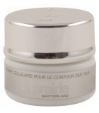 La Prairie Cellular Swiss Moisture Care Cellular Eye Gel 15ml