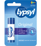 Lypsyl Original 1-pack