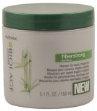 Matrix Biolage Fiberstrong Masque 150ml