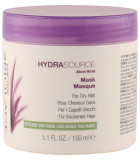 Matrix Biolage Hydra Source Masque 150ml