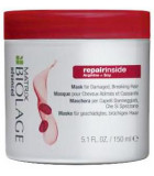 Matrix Biolage Repairinside Masque 150ml