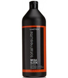 Matrix Total Results Mega Sleek Conditioner 1000ml