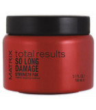 Matrix Total Results So Long Damage Strength Pak 150ml