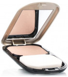 Max Factor Facefinity Compact 06 Golden 10g