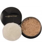 Max Factor Loose Powder Translucent 15g