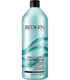 Redken Beach Envy Volume Texturizing Shampoo 1000ml