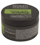 Redken for Men Outplay Putty 100ml