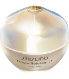Shiseido Future Solution LX Total Protective Cream SPF15 50ml