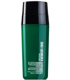 Shu Uemura Ultimate Remedy Extreme Restoration Duo Serum 30ml