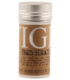 TIGI Bed Head Hair Stick 75ml