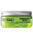 TIGI Bed Head Manipulator Matte 57g
