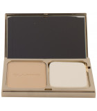 Clarins Everlasting Compact Foundation SPF15 #108-sand 10gr