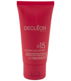 Decleor Aroma Sun Expert Protective Anti Wrinkle SPF15 50ml