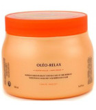 Kerastase Nutritive Oleo-Relax Masque 500ml