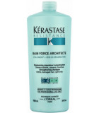 Kerastase Resistance Bain Force Architecte Schampoo 1000ml