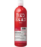 TIGI Bed Head Urban Resurrection 3 Conditioner 750ml