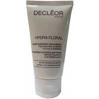 Decleor Hydra Floral SPF30 Anti-Pollution Hydrating Fluid All Skin Types 50ml