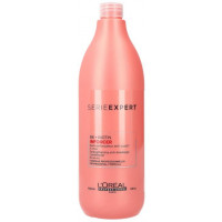 L'Oreal Serie Expert Inforcer Conditioner 1000ml