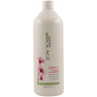 Matrix Biolage Color Last Conditioner 1000ml