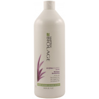 Matrix Biolage Hydra Source Shampoo 1000ml
